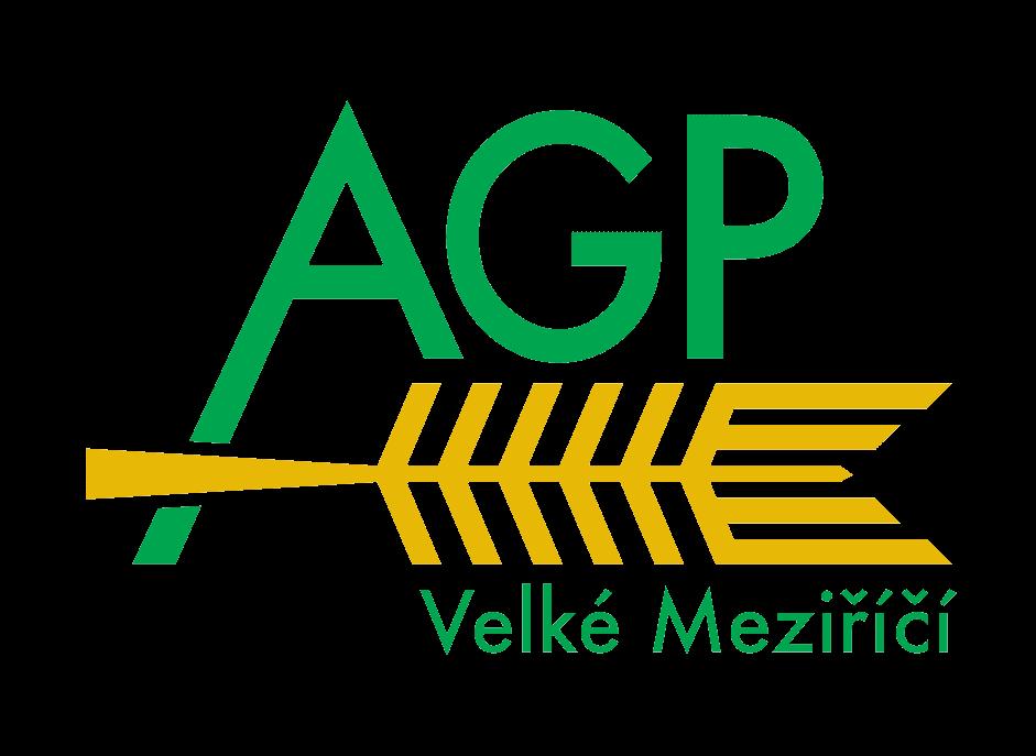 AGROPODNIK, a.s. Velké Meziříčí